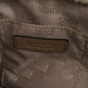 Michael Kors Bags - MK bag